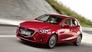 Mazda 2 2015 2016