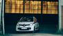 Renault-Twingo-0.9-TCe-90-EDC