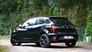 Rijtest: Seat Ibiza SC Cupra
