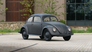 1943-kdf-type-60-beetle