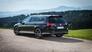 Volkswagen Passat ABT Tuning 2016