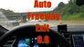 tesla-firmware-8-test
