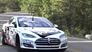 Tesla-model-S-Racecar