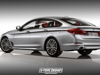 bmw_5-series_gran_turismo-render_01