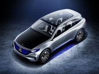 mercedes-eq-ev-suv_01