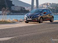 Nissan-Micra-5e-Generatie