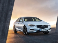 opel-insignia-2017-official_9