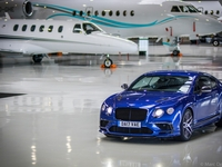 bentley-contintal-gt-supersports-2017