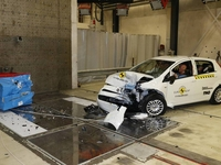 2017-euro-ncap-last-crash-test