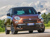 fiat-new-500l-wagon-2017