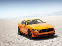ford-mustang-facelift-2017_03