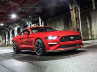 ford-mustang-pp-level2_01