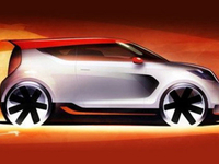 2012-kia-tracks-ter-concept_600x0w_0