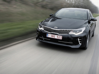 rijtest-kia-optima-gt-2017