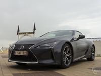 zoute-grand-prix-2017-lexus
