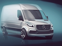 mercedes-sprinter-teaser-2018
