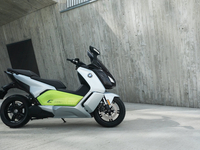 bmw-c-evolution-rijtest-motofans