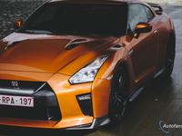 Nissan-GT-R-MY2017-GT-R2017-Autofans