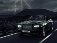 rolls_royce_dawn_black_badge-2