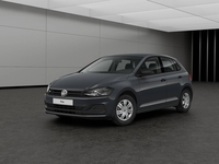 2018-vw-polo-base-model_1