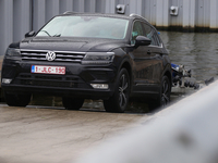 Yamaha-Meets-Volkswagen-Trailer-Assist