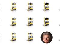 boekpresentatie-erwin_wijman-1