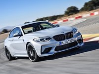 bmw-m2-competition-2018_01