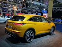 ds_7_crossback-Brussel-2018