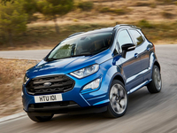 ford-ecosport-facelift-2018-st-line