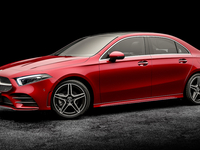 mercedes-a-class-l-sedan-china-2018_03