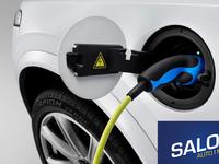 elektrische-auto-autosalon-brussel-2018