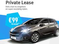 private-lease-info