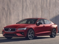 volvo-s60-official-2018_1