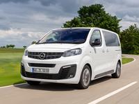 opel-zafira-life-2019-review-autofans