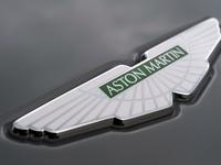 Aston Martin herstructurering