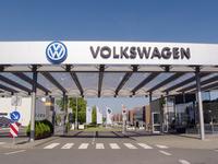 Volkswagen dieselgate gerecht terugbetalen