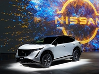 Nissan Europa problemen verlies
