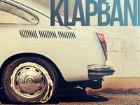 Klapband-podcast