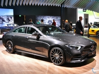 mercedes-cls-autosalon-brussel-2018-01