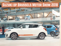 Suzuki-Autosalon-Brussel-2018-salondeals