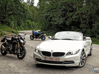 rijtest-bmw-roadsters