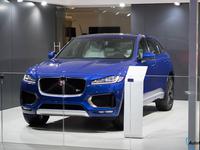 jaguar-f-pace-autosalon-brussel-2016_1_van_9
