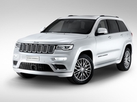 jeep-newgrandcherokee-2017-summit-1
