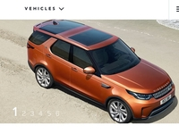 2017-land-rover-discovery-leak_01