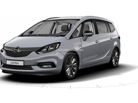 2017-opel-zafira-facelift-leaked-on-gm-website_4