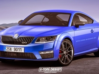 skoda-coupe-render-2015_01