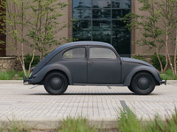 1943-vw-kdf-type-60-kever-05