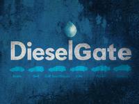 Dieselgate vergoeding Belgie