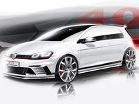 volkswagen-golf-gti-clubsport-concept-2015_01