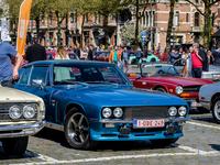 antwerp-classic-car-event-2016-autofans-fotospecial